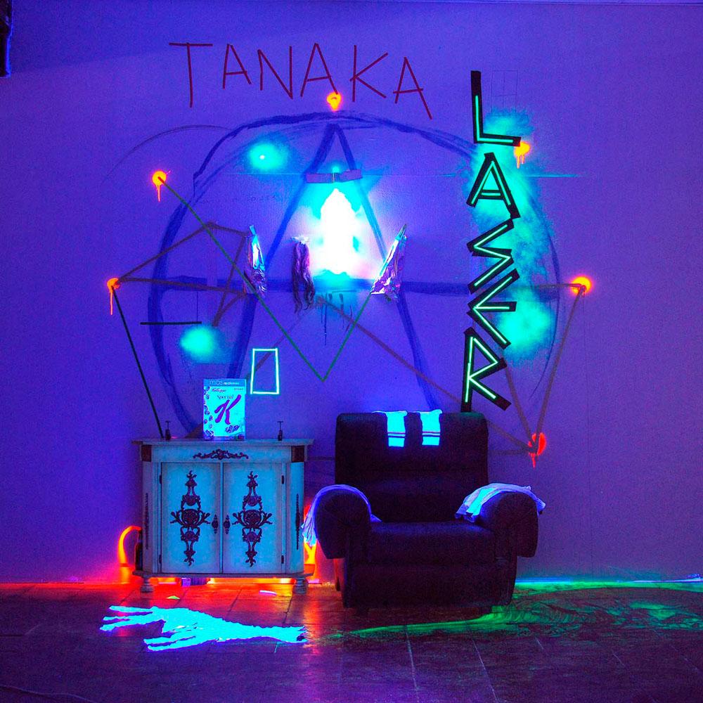 TanaKa Laser, 2008 - miscelanea