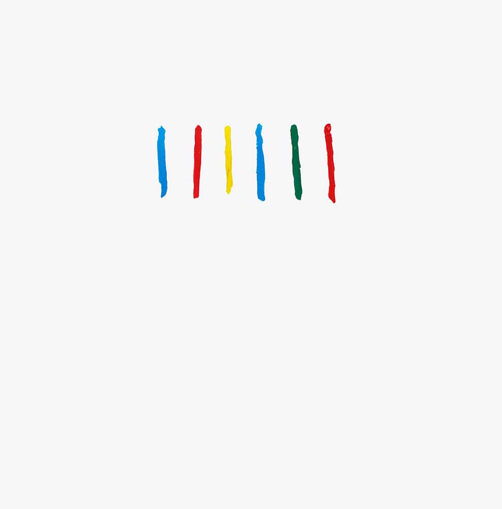 Google escritura futuro, 2014 - pinturas